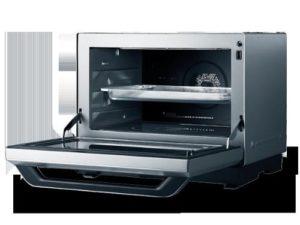 dampfgarer mit mikrowelle vergleich die wichtigsten. Black Bedroom Furniture Sets. Home Design Ideas